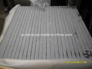Natural Stone China Juparana Tiles for Wall/Floor/Countertop pictures & photos