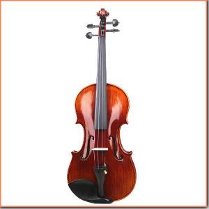 Advanced Grade 4/4 Violin for Professor pictures & photos