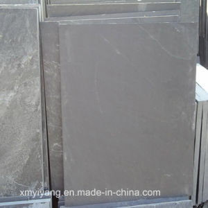Black Granite Stone Slate for Wall / Flooring / Roofing pictures & photos