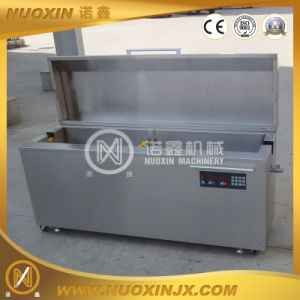 Ultrasonic Anilox Roller Clean System (NX series) pictures & photos
