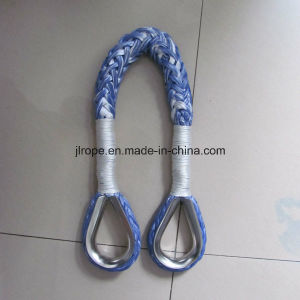Hauling Cable Rope / Hauling Rope pictures & photos