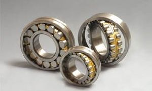 22317cc Automotive Self-Aligning Roller Bearing SKF Bearings pictures & photos