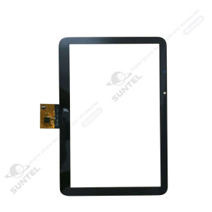 High Quality China Tablet Touch for Mx Mover Mexico FPC-101-0512A Touch Screen pictures & photos
