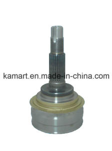 Outer C. V. Joint OEM 4341006050/4342006050 for Scepter 2.2 Sxv10 92-96 pictures & photos