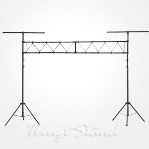 Lighting Stand with Truss (TLT101) pictures & photos