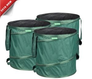 Selling Complete Set of Pop up Garden Reusable Bag pictures & photos