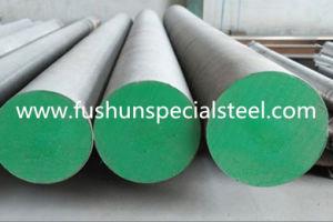 DIN1.1140, C15r, Cm15 Case Hardening Steel pictures & photos