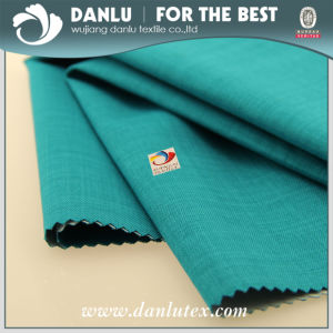 Polyester Twill Fabric pictures & photos