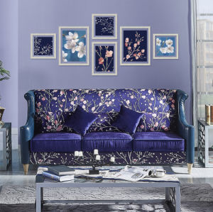 Home Furniture Furniture Hobby Lobby pictures & photos