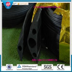 Rubber Cable Coupling, Rubber Code Protector, Rubber Cable Sheath pictures & photos