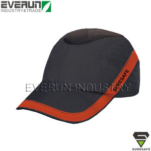 ER9152 Safety hat Bump cap pictures & photos