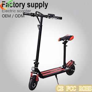 Cheapest But Useful Personal Mobility Scooter for Working pictures & photos