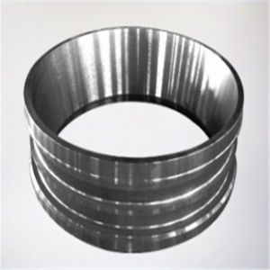 Stainless Steel Precision CNC Turned Parts pictures & photos