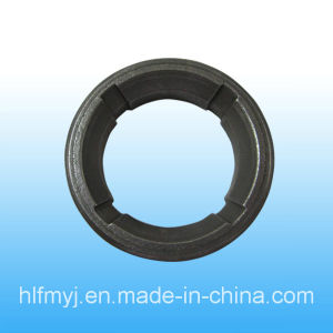 Sintered Ball Bearing for Automobile Steering{ (HL002032) pictures & photos