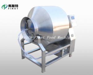 Stainless Steel Vacuum Meat Tumbler/Chicken/Meat Processing Machine pictures & photos