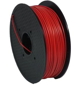 High Quality ABS PLA 3D Printer Filament for 3D Printing pictures & photos