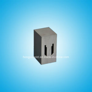 Professional Precise Carbide Die with Perfect After-Sale Services (RD30 wire cut die) pictures & photos
