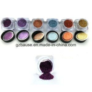 Hotsale! High Quality Eye Glitter Powder