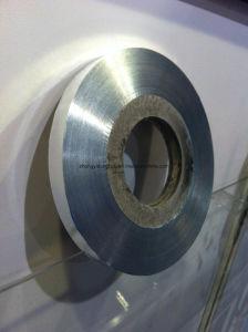 Cable Wire Wrap Aluminum Pet Belt pictures & photos