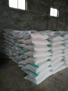 N 21% Ammonium Sulfate, Ammonium Sulphate Fertilizer (CAS No: 7783-20-2) pictures & photos