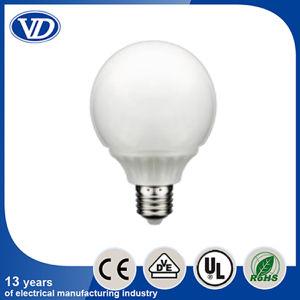 Decorative Lamp E27 LED Bulb Light 7W/9W pictures & photos