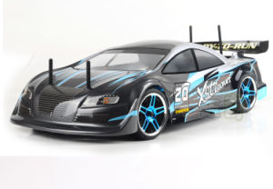 50km/H Fast Speed RC Car Remote Control pictures & photos