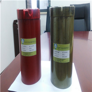 Zd101 Diamond Drilling Core Bit