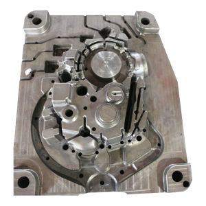 Die Casting Mould/Mould/Auto Part