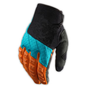 New Dirt Bike Motocross Gloves for Riding Sports (MAG20) pictures & photos