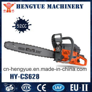 Multifunctional Chain Saw for Garden pictures & photos