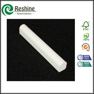 Plastic Louvers PVC Plantation Vinyl Shutter Push Rods