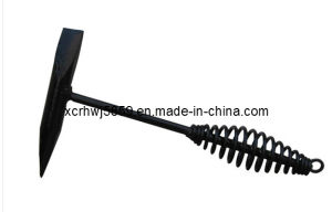 Chipping of Tool Hammer (HL-055)