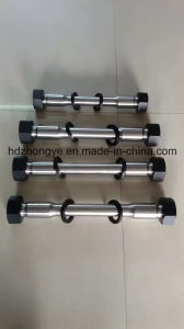 Hammer Rock Breaker Parts Long Bolt and Short Bolt pictures & photos