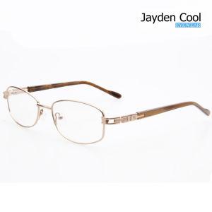 China New Style 2015 Latest Jaydencool Fancy Eyeglass ...