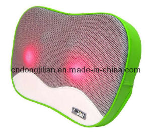 Massage Pillow (DJL-RE03)