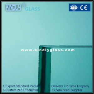 19mm Float Clear Glass pictures & photos