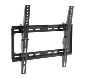 "TV Wall Mount Black or Silver Suggest Size 42-70"" Pl5030XL pictures & photos"