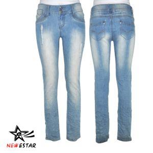 Women Jeans, Denim Jeans, Pants