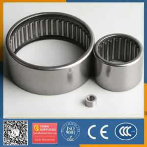 China Bearing Manufacturer Needle Roller Bearing Nk20/16 Needle Roller Bearing Without Inner Ring pictures & photos
