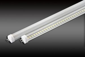 Brazil Hot Sale 18W 4ft New Tube8 LED Light for Office pictures & photos