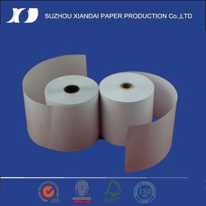 80 X 80 Thermal Paper Rolls, Cheap Laptop, Thermal Paper 80mm pictures & photos