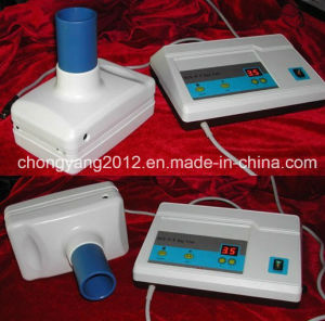 Hot Selling High Frequency Dental X-ray Machine pictures & photos