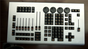 Light Consoles Ma on PC Command Wing Console pictures & photos