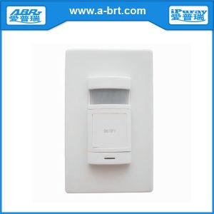 Universal Occupancy Sensor (BRT-351)