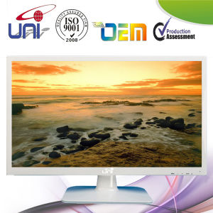 "36"" New Product Smart Andriod System E-LED TV pictures & photos"