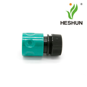 """ABS Plastic 1/2"""" Hose Connector pictures & photos"""