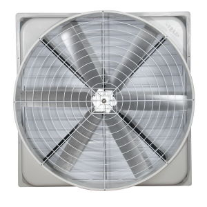 Air Circulation Fans for Industrial / Greenhouse (OFS-146SQ) pictures & photos