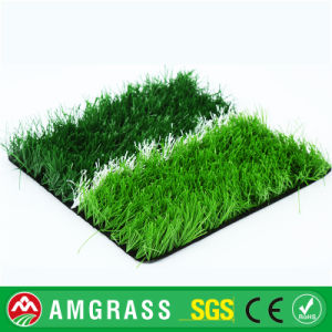 Interlocking Artificial Grass Tile and Synthetic Grass pictures & photos