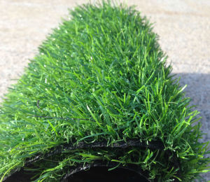 25mm Landscaping Artificial Grass pictures & photos