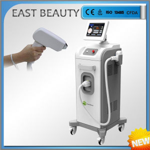 Diode 808nm Hair Removal pictures & photos